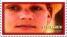 Stamp-Lindsey3