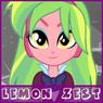 Avatar-Munny21-LZest
