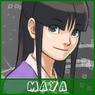 Avatar-Munny20-Maya