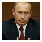 File:Avatar-GS9-Putin.png