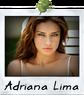 Avatar-Model3-Adriana