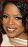 Banner-Celeb2-Oprah