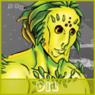 Avatar-Munny28-Dil