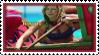 Stamp-Katie27