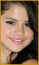 Banner-Celeb4-Selena