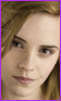 Banner-Potter1-Hermione
