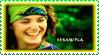 Stamp-Shawna6