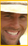 File:Banner-GS1-Colby.png
