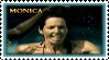 Stamp-Monica24
