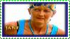 Stamp-Jane21