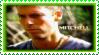 Stamp-Mitchell2