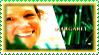 Stamp-Margaret11