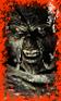 Banner-Horror3-Creeper