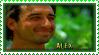 Stamp-Alex14