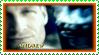 Stamp-Andrew7