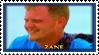 Stamp-Zane25