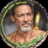Avatar-Vs5-Jake