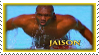 Stamp-Jaison19