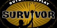 Survivor on Crack 5