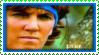 Stamp-Debb2
