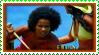 Stamp-Erica14