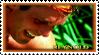 Stamp-Reynold26