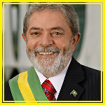File:Avatar-GS10-Lula.png