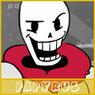 Avatar-Munny23-Papyrus
