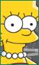 Banner-Munny26-Lisa