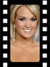 Avatar-Celeb2-Carrie