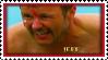 Stamp-Jeff25
