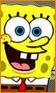 Banner-Munny5-SpongeBob