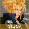 Avatar-Munny3-Cloud