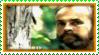 Stamp-Richard1
