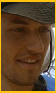 File:Banner-GS10-Dirk.png