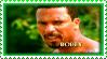Stamp-Bobby12