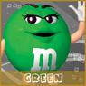 Avatar-Munny3-Green
