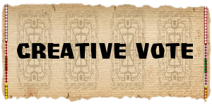 File:Creative Vote.png