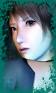 Banner-Horror2-Rei