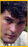 File:Banner-GS5-Jamie.png