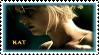 Stamp-Kat24