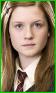 Banner-PT1-Ginny