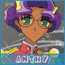 Avatar-Munny19-Anthy