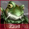Avatar-Munny7-Frog