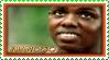 Stamp-Francesca22