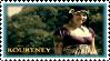 Stamp-Kourtney24