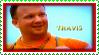 Stamp-Travis9