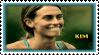 Stamp-Kim24