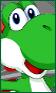 Banner-Munny1-Yoshi