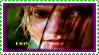 Stamp-Erin5